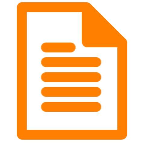 Creating A Budget For A Struggling Company Essay - 902