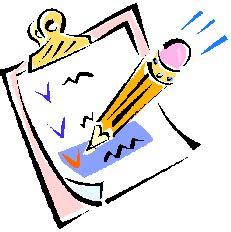 Creating a budget essay
