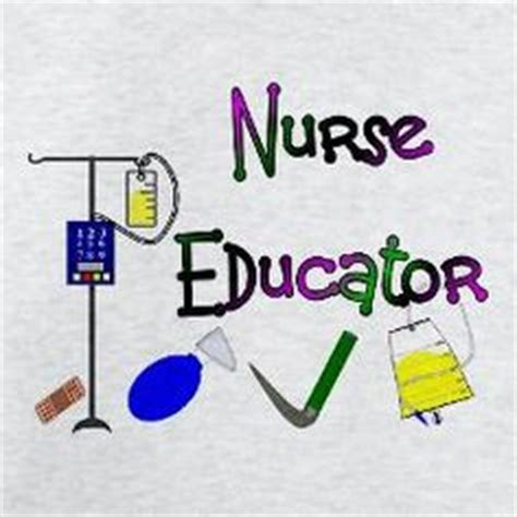 Is intensive and critical care nursing journal peer reviewed